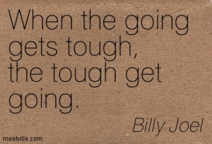 Quotation-Billy-Joel-motivational-Meetville-Quotes-215595